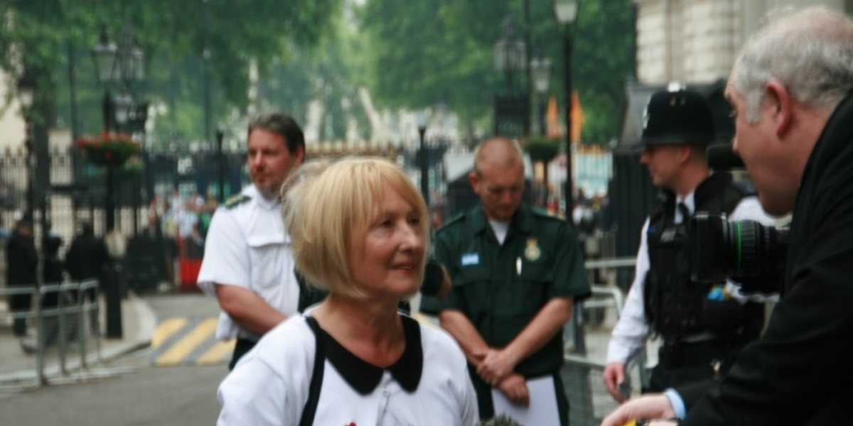 SADS UK supports the letter sent by Dr Zafar Iqbal to Boris Johnson ahead of the second reading of the defibrillator bill on the 10th September.