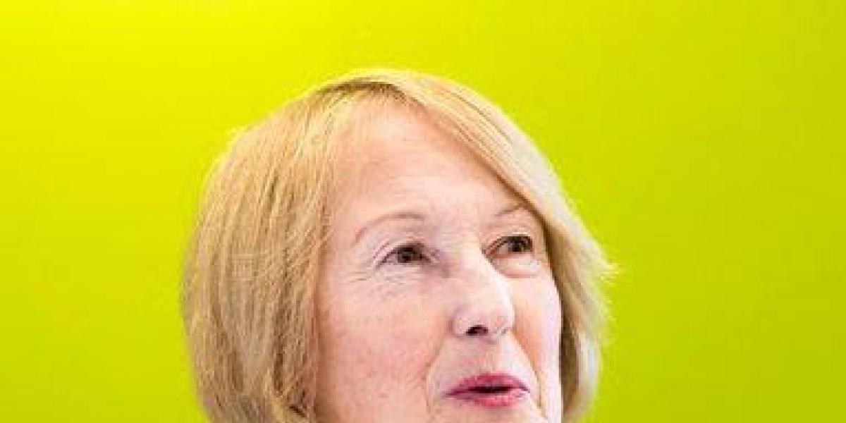 Statement from Anne Jolly MBE, Founder of SADS UK - Christian Erikson Sudden Cardiac Arrest