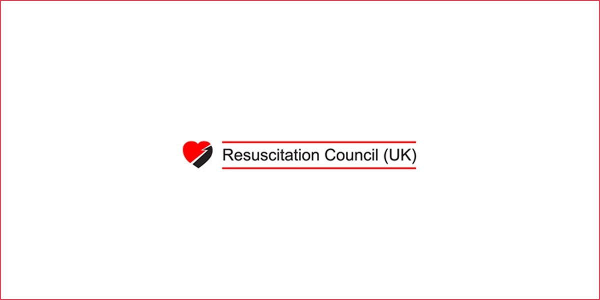 Resuscitation Council UK Statements on COVID-19