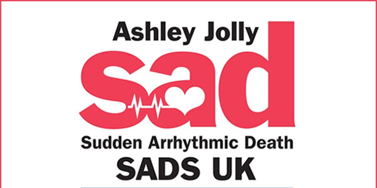 SADS UK Fundraising Statement for Covid-19